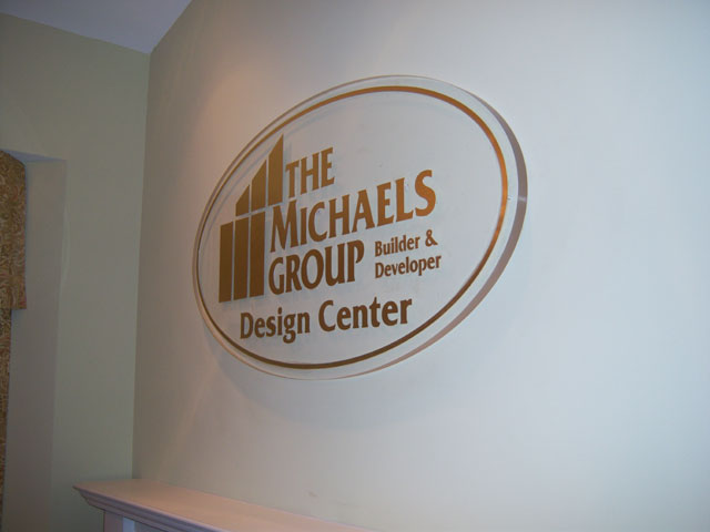Michaels Group