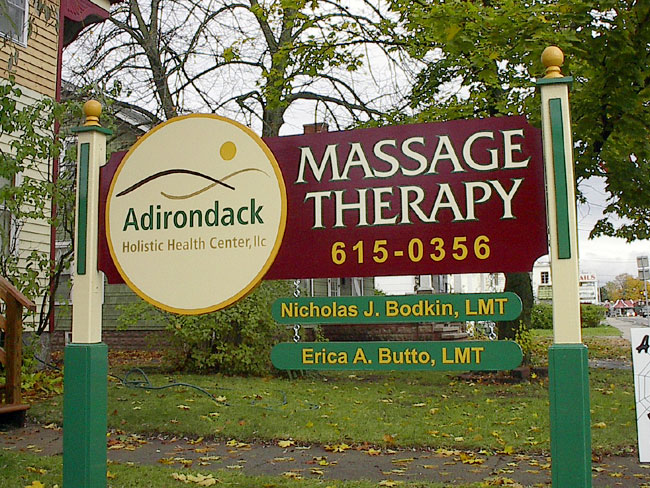 Adirondack Holistic Heath